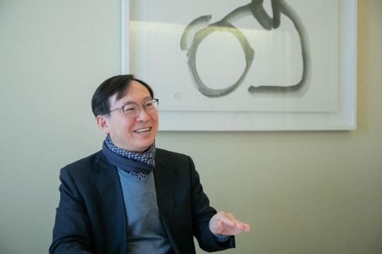 """""""코로나19로 GVC 재편 시작 … 바이러스 상시감시 나서야"""""""